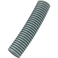 KSS BGR26P, 21.20 mm, šedá, metrové zboží