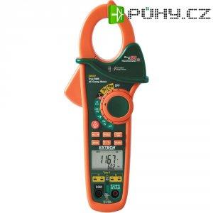 Klešťový ampérmetr Extech EX-6