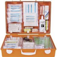 Kufřík první pomoci Söhngen 0360108, pro svářeče