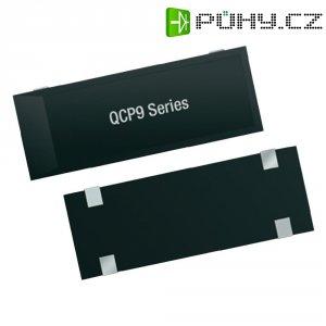 SMD krystal Qantek QCP914.7456F18B35R, 14,7456 MHz