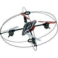 Quadrocopter Revell Control Atomium RtF, 2,4 GHz