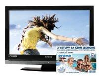 """Televizor LED ORAVA LT-514 A45B 19"""""""