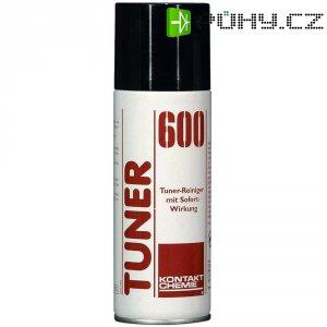 Tuner 600/200ML