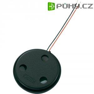 Generátor ultrazvuku KEPO PCT-G5720-6320, 104±3 dB, 4.2 V/AC
