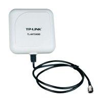 Wlan venkovní anténa, 9 dBi, 2 ,4 GHz, TP-Link TL-ANT2409B