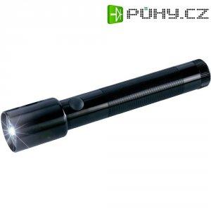 Kapesní LED svítilna Ansmann Future 2 C plus, 5816023-510, 3 W