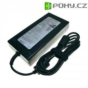 Síťový adaptér pro notebooky Samsung BA44-00280A, 19 VDC, 200 W