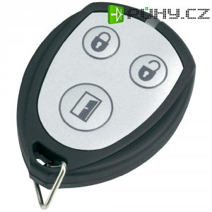 Dálkové ovládání KeyMaticR