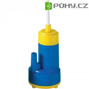 Ponorné čerpadlo Barwig Typ 01, 0111, 12 V/DC, 2,5 - 3,8 A, 18 l/min, 10 m
