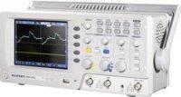 Digitální osciloskop VOLTCRAFT VDO-2072, 70 MHz, 2kanálová