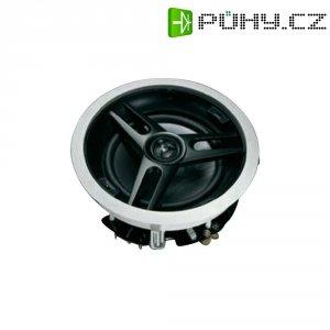 Vestavný reproduktor Heco INC 802 242 mm, 8 Ω, 120/200 W