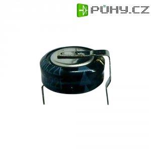 Kondenzátor elektrolytický Panasonic EECS0HD104H, 0,1 F, 5,5 V, 30 %, 5,5 x 10,5 mm