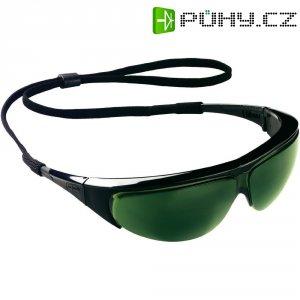 Ochranné brýle Pulsafe Millennia Version C Classic Welding, 1006405, zelená