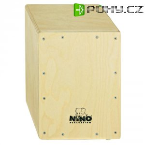 Cajón Nino Percussion, NINO950