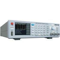 Generátor funkcí Hameg HMF2550, 10 µHz - 50 MHz