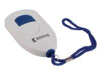 Alarm osobní KÖNIG SAS-APS10