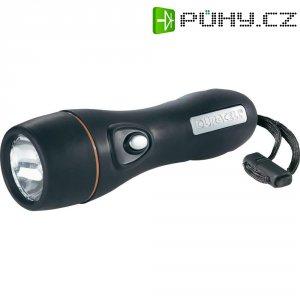 Kapesní LED svítilna Duracell CL-10