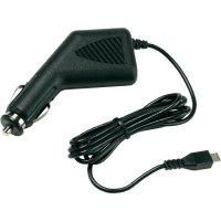 Napájecí adaptér do autozásuvky pro termovizní kamery Flir Ex, T198532