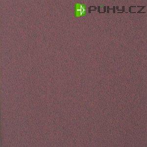 Tepelně vodivá fólie SoftthermR Kerafol 86/525, 5,5 W/mK, 200 x 120 x 1 mm
