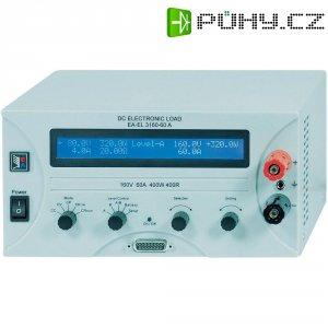 Elektronická zátěž Elektro-Automatik EA-EL 3160-60, 0-160 V/DC, 0-60 A