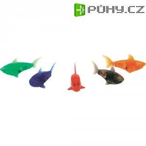 Robotická ryba HexBug Aquabot HB-460-3028