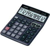 Stolní kalkulačka Casio DJ-120 D