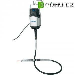 Multifunkční nástroj Dremel Fortiflex 9100-21, 300 W, F0139100JA