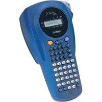 Štítkovač P-touch 1000