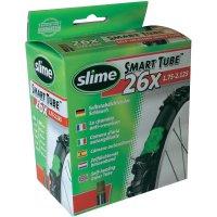Samoopravná duše pro jízdní kolo Slime R26 Autoventil