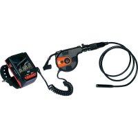 Endoskop DNT Findoo Watch