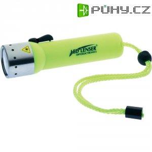 Potápěčská svítilna LED Lenser Frog Man D14