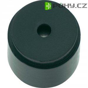 Magnetický bzučák KEPO KPX-G1605A-6404