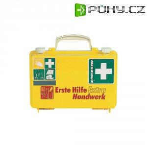 Kufřík první pomoci Söhngen 0320125, pro řemeslníky Extra
