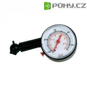 Měřič tlaku pneumatik Brüder Mannesmann, 054T