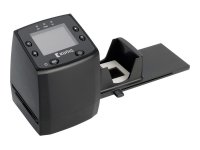 Skener negativů a diapozitivů KÖNIG CSFILMSCAN200 LCD 5Mpx