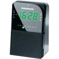 Radiobudík Grundig Sonoclock 790 DCF