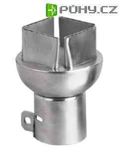 Hrot N7- 4 SMD 20,4x20,4mm (ZD-912,ZD-939)
