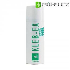 Odstraňovač etiket Cramolin, 1341411, 200 ml
