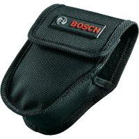 IR teploměr Bosch PTD1, -20 až+200 °C