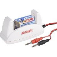 Nabíjecí adaptér pro akumulátory Voltcraft 512038