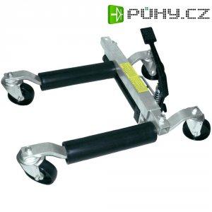 Hydraulický zvedák na kola Kunzer, 7GJ01