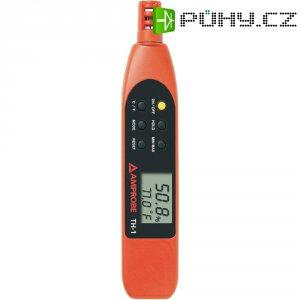 Teploměr/vlhkoměr Beha Amprobe TH-1, -20 - 50 °C