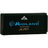 Baterie pro kameru Midland XTA-500
