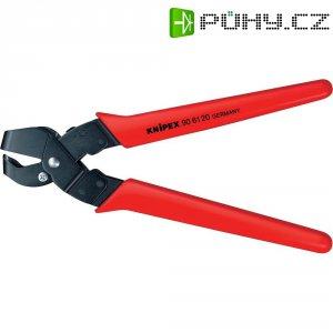Stříhací kleště Knipex 9061, 250 mm