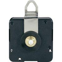 Quartz hodinový strojek s vteřinovou ručičkou HD 1688 9080c10k,14.8 mm