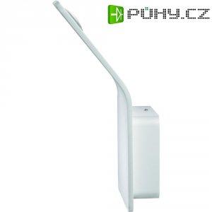 Nástěnné LED svítidlo Sygonix Barrea, 33031C, 1x 4 W, teplá bílá