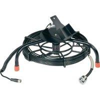 Flexibilní inspekční kamera pro endoskop VOLTCRAFT BS- 1000T, 25 m