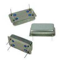 Oscilátor Qantek, DIL14, 4,9152 MHz, QX14T50B4.915200B50TT