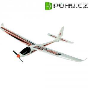 RC model letadla Robbe Arcus E -Rise 780, 780 mm, 2,4 GHz, RtF