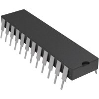 5V RS232 5x Dx/ 3x Rx Linear Technology LT1133ACN, DIP 24